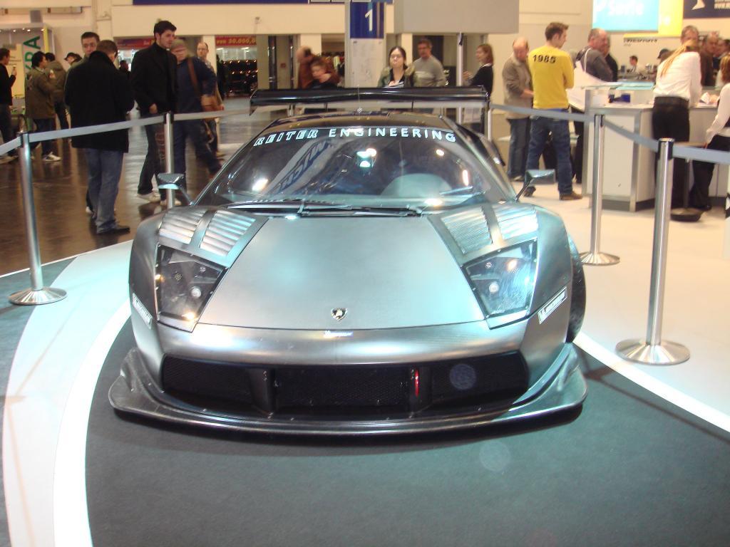 Essen Motorshow 2007 030