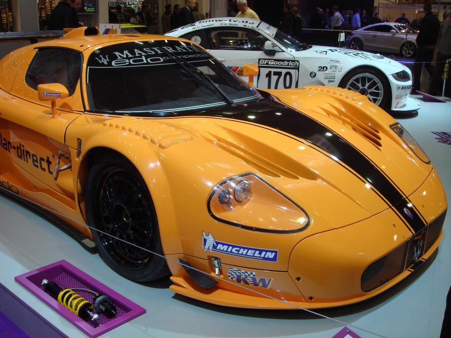 Essen Motorshow 2007 044
