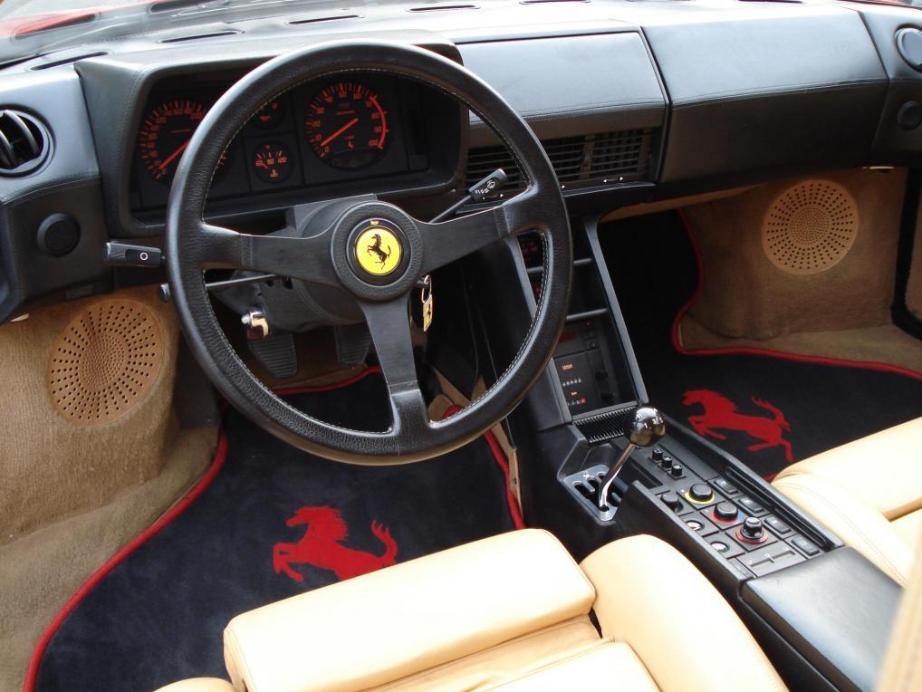 Ferrari7