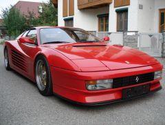 Ferrari5