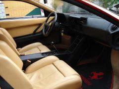 Ferrari6