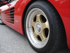 Ferrari11