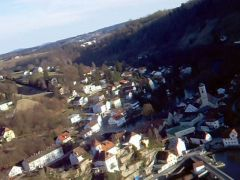 2009-03-18 - Passau (Ortsteil Hals)