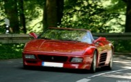 NRW06 26 Ferrari 348 Spider10bd7eaf499