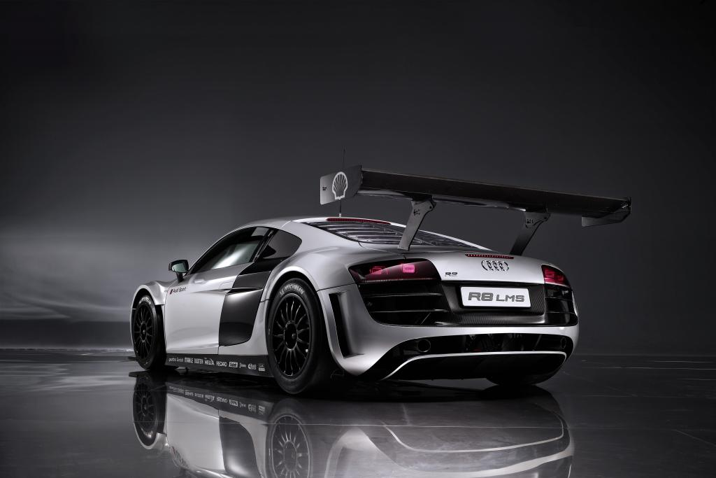audi motorsport 090225 0159