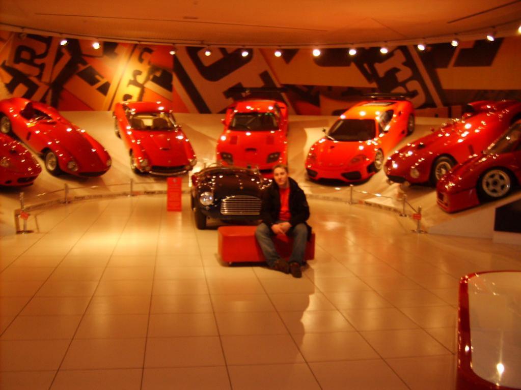 Maranello2008 010
