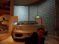 Maranello2008 011