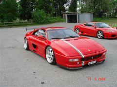 Ferrari Fun%20003