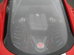 Ferrari Days 2008