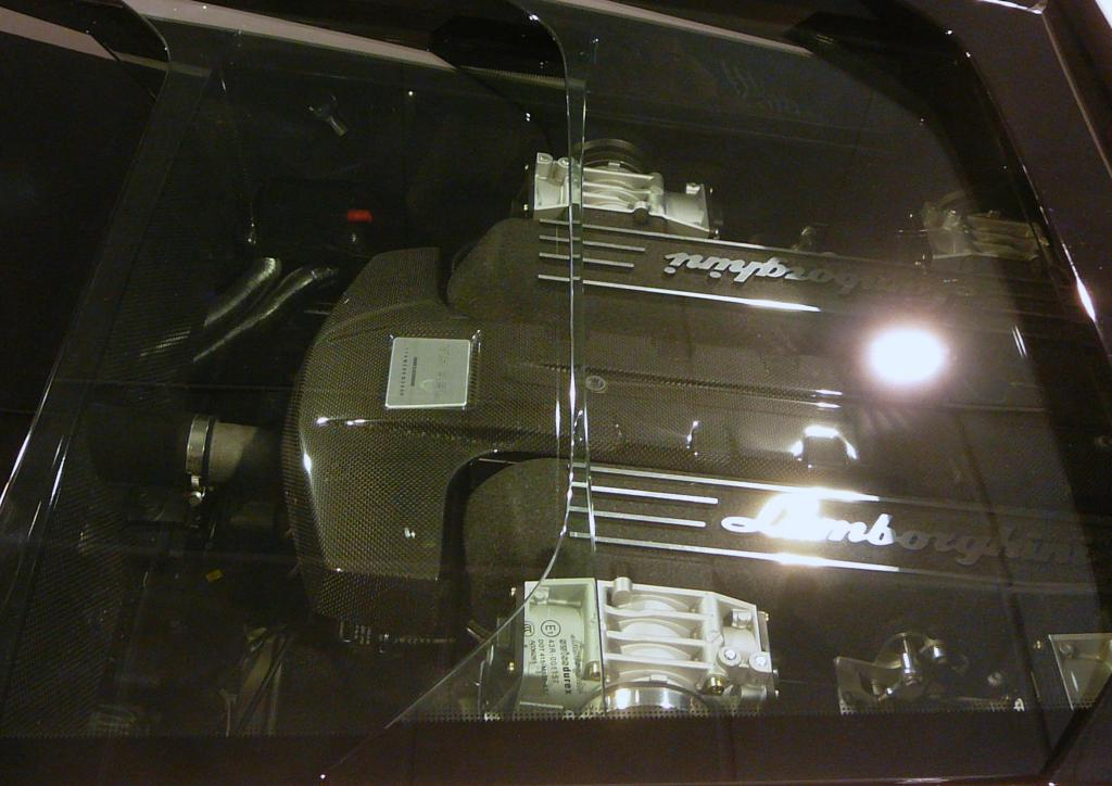 P1120039