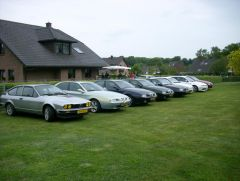 Kleve Meeting 2009 031
