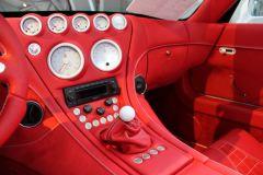 MF5 Roadster