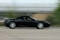 Ferrari 30