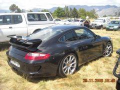 911 GT3 ;)