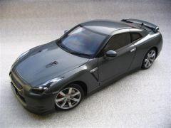 Porsche-Killa^^