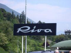 Riva Werft