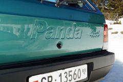 Panda 0211up1400