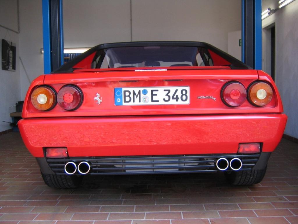 BM-E 348