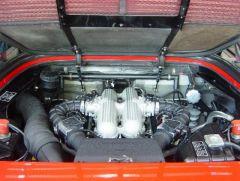 Motor 3,4