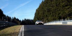GT9 R Nuerburgring 053