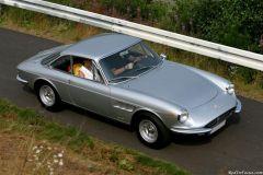 OGP04 0064 Ferrari 330 GTC