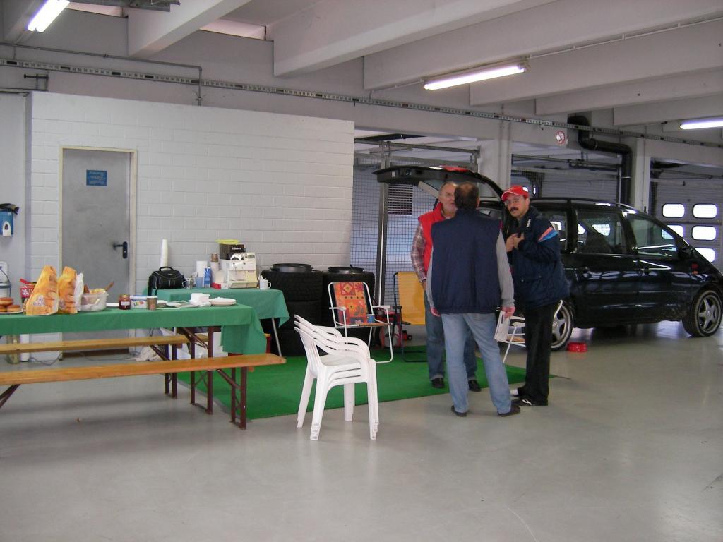 41.Akademisches Hochenheim 2008 008