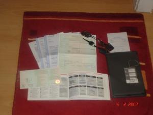 post-2010-14435313181303_thumb.jpg