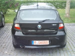 post-30479-14435305661864_thumb.jpg