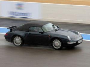 porsche-993-speedster-1.jpg