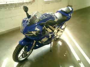 post-86880-14435408240629_thumb.jpg