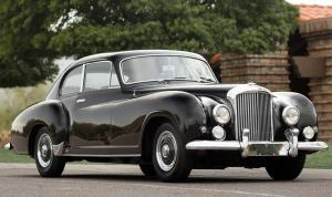 1954-Bentley-R-Type-Continental-Fastback-Sports-Saloon-by-Franay-1-wide.jpg