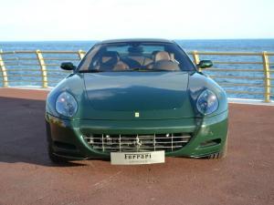 Ferrari 612.jpg