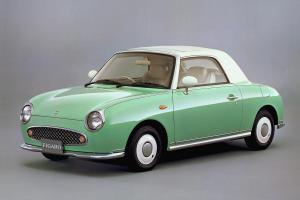 NissanFigaro_1.thumb.jpg.e82b2f8f2c50bdb