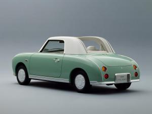 NissanFigaro_2.thumb.jpg.b5c4cf5c1f59dc5