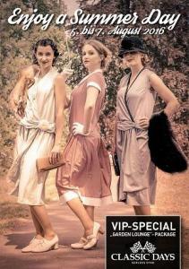VIP1 - Kopie.jpg