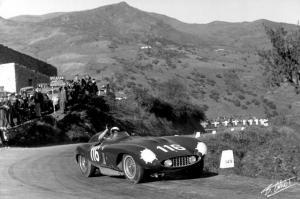 Castellotti_1955_Targa_01_BC.thumb.jpg.b