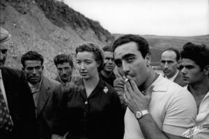 Castellotti_1955_Targa_02_BC.thumb.jpg.3