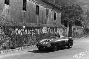 Castellotti_1955_Targa_04_BC.thumb.jpg.b
