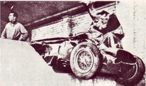 La_vettura_di_Eugenio_Castellotti_dopo_l