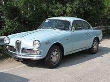 220px-Alfa_Romeo_Giulietta_Sprint_1300.jpg