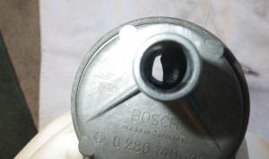 308_Leerlauf43.thumb.JPG.de8b018202d6c2c