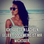 Gina_333