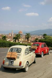 566dd4cd70bd7_fiat500firenze.thumb.jpg.0