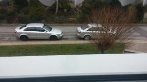 Audi123.jpg