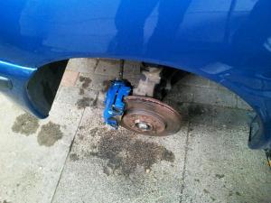 Bremsen2.jpg