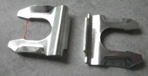 Bremsleitung2.thumb.JPG.6633edf6d3845e08