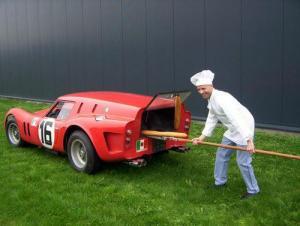 Drogo_Ferrari_250GT_SWB_Breadvan_1962_27.jpg