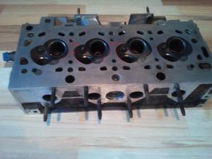 Zylinderkopf1.jpg