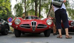 1952.. Alfa Romeo  1900 C52 Disco Volante Coupe  05  EC10.JPG