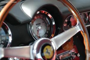 61_Ferrari_250_GT_Cali_SWB_.thumb.jpg.cb